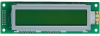 Alphanumeric -- FDA1601B - Image