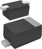 Diodes - RF -- P15181CT-ND - Image
