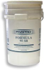 Fabpro Formula 95 SR Powdered Detergent - 50 pound Container -- FAB-075
