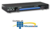 Panamax MaxLight with Integrated Surge Protection -- ML4200 -- View Larger Image