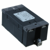 Power Line Filter Modules -- 817-1635-ND -Image