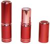 Aluminum lipstick case -- MA62 LS1013 - Image