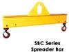 Spreader Beams - Image
