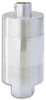 High Acc. Millivolt Pressure Transducer -- PX02C1-025AV