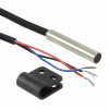 Proximity Sensors -- 1110-1057-ND - Image