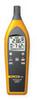 FLUKE-971 - Fluke 971 Thermohygrometer, 5 to 95% RH, -4 to 140F -- GO-37851-20