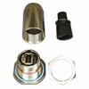 USB, DVI, HDMI Connectors - Adapters -- APC1019-ND - Image