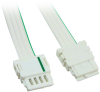 Solid State Lighting Cables -- A101473-ND -Image