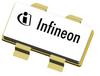 RF Power, UHF & L Band (400 MHz to 1400 MHz) -- PTVA093002TC V1 R250