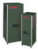 Refrigerated Air Dryers -- High Inlet Temp - CRH Series - Image