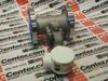 FLOW METER VORTEX REMOTE CONVERTER 33.45 P/GAL -- YF105NNNA1AS3S31