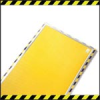 Safety Mat Systems -- NSD - Image
