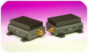 RF Amplifier -- 83050A