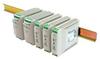 DNR Series DC Power Supply -- DNR05US05 - Image