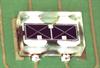 Dual Photodiode -- PR5001