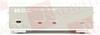 KEYSIGHT TECHNOLOGIES 37204A ( GPIB EXTENDER, FRONT PANEL POSITION SWITCH, STATUS LEDS, 120 VOLT INPUT, HPIB/GPIB REAR PANEL CONNECTION, DUAL BNC REAR PANEL CONNECTIONS ) -Image