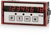 POSICONTROL Single Axis LED Position Display -- LD200