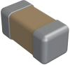 Ceramic Capacitors -- 0603J0100471JCT-ND -Image