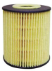 Lube Filter,Element,P7338 -- 4ZEF9