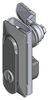 Swinghandle Compression Latch -- 1150 - Image