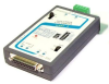 RS-232 to RS-485 Converter -- IC-485-3