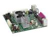 Intel motherboards 10 pks -- BLKD945GCLF2