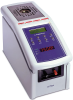 Dry Block Calibrator -- CL-700A Series
