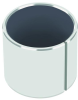 DU® Metal-Polymer Composite PTFE Bearings -- 24 DU -Image