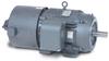 Inverter/Vector AC Motors -- IDM3764T