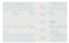 3M 268L Coated Aluminum Oxide Disc 9 μ Grit - 6 in Diameter - 80141 -- 051144-80141 - Image