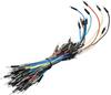 Jumper Wire -- 1528-2185-ND -Image