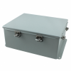 Boxes -- 1441-1049-ND -Image