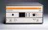 RF Amplifier -- 800A3