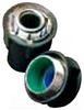 Liquidtight Flexible Conduit Connector -- PM4Q200T-A