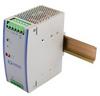 DSA150 Series AC-DC Power Supply -- DSA150PS24 - Image