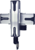 MPMA Multi-Axis Linear Stage Actuator -- MPMA-BBID0A0B8-S2C