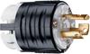 NEMA L515 Plug -- PSL515P