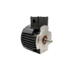 Power-On Clutch -- SuperMod SM-1040, SM-1040WD, SM-3040B -- View Larger Image