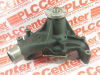 CATERPILLAR 9192009100 ( WATER PUMP FOR TOW MOTOR TRUCK FORKLIFT ) -- View Larger Image