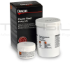 Devcon Plastic Steel Putty A (10115) 1kg Tub -- ITEP14028 -Image