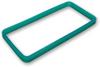 Littelfuse 901-315 HWB60 Gasket for Mini Sealed Power Distribution Module -- 45992 -- View Larger Image