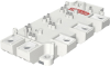 Power IGBT Transistor -- SEMIX151GD066HX