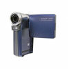 Aiptek HISPEEDHD 720P Camcorder with Built-in 2GB Storage -- HI-SPEEDHD