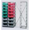 LEWISBINS+ Bin Rack Systems -- 5216702