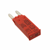 PTC Resettable Fuses -- BD280-1130-10-ND - Image