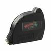 Battery Tester -- AE603