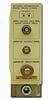 100 kHz to 2.9 GHz, RF Preamplifier Module -- Keysight Agilent HP 70621A