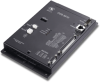 Econo Series - Ethernet/RS232 1-Axis Controller & Drive -- CDS-3310 - Image