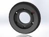 Limited Angle Torque Motor -- TMR-016-007-6 - Image