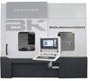 Gear Shaping Machine -- 1500 VBS